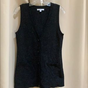 2 for $20 CAbi Sweater Vest